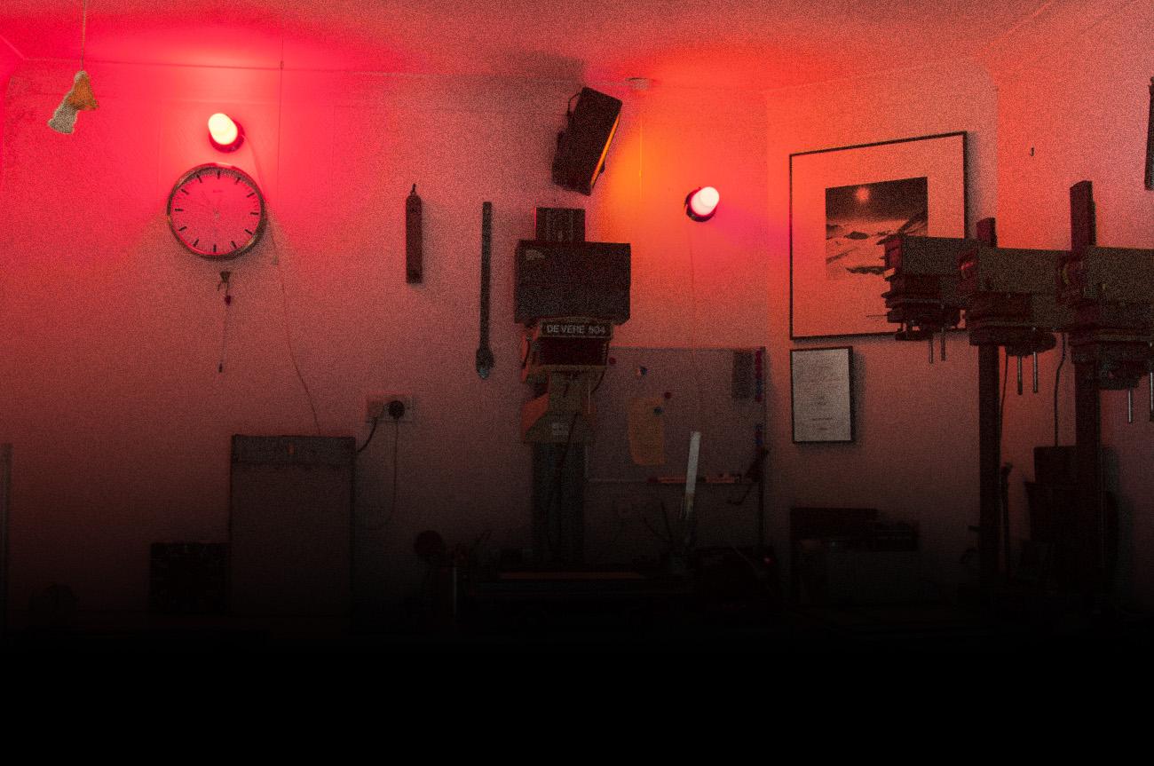 darkroom lighting solutions. redlight darkroom lighting solutions