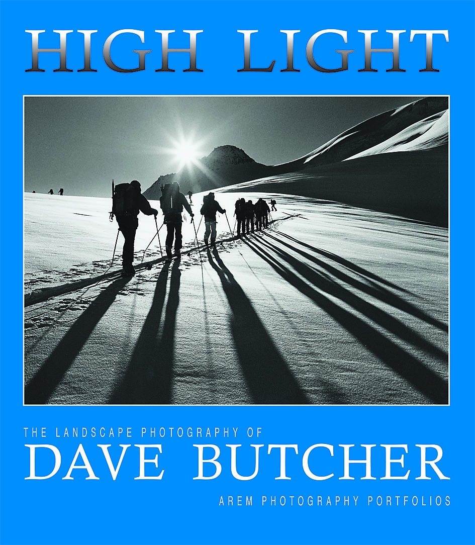 High Light cover 8cm