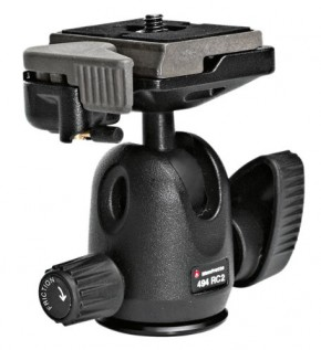 manfrotto-tripod-head-494-rc2