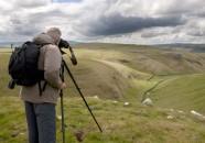 Conistone Dib, Yorkshire Dales Photo Course