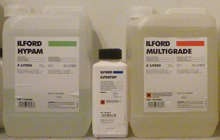 multigrade-ilfostop-hypam-bottles-p1060292